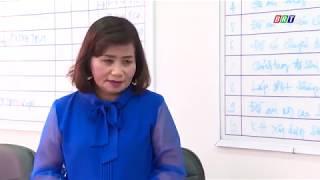 Điều chỉnh quy hoạch chung TP Vũng Tàu 2018 - 2035