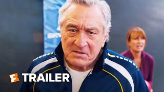 The War With Grandpa Trailer #1 (2020)   Movieclips Trailers by  Movieclips Trailers