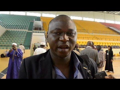 Μάλι: Συγκλονίζουν οι μαρτυρίες των αυτοπτών της ομηρίας στο ξενοδοχείο