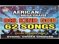 Dis Kind God | Chuks Chidube | Nigerian Gospel songs  2018