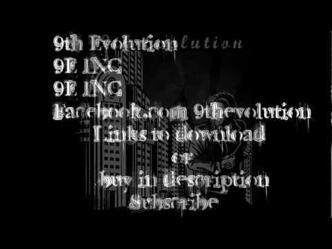 9th Evolution- 9E INC