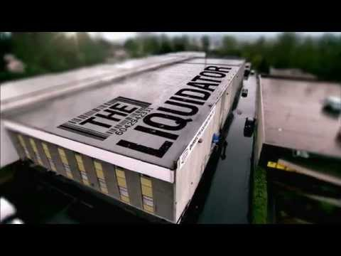The Liquidator, Season 4, Episode 1 Preview