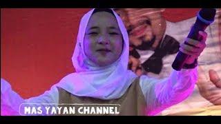 """Video """" New """" Ya Habibal Qalbi Nissa Sabyan Live UGM JOGJAKARTA MP3, 3GP, MP4, WEBM, AVI, FLV Juni 2018"""