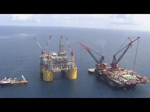 Πετρέλαιο: προβλέψεις για νέα πτώση τιμών – economy