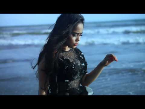gratis download video - Aku-mah-apa-atuh-2--Kiki-Syarah-official-video