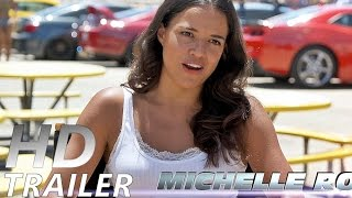 Nonton FAST & FURIOUS 7 | The New Cast deutsch german [HD] Film Subtitle Indonesia Streaming Movie Download