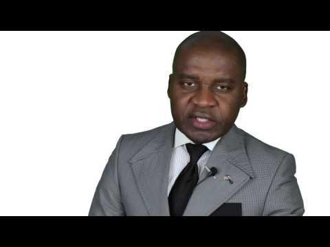 Patrice Nouma, Paul Biya porte Plainte � Patrice N