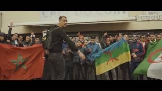 Video YL - #MarseilleAllStar / Episode 3 [Kamikaz × Le Rat Luciano] MP3, 3GP, MP4, WEBM, AVI, FLV Juni 2017
