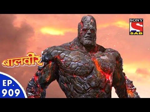 Download Baal Veer - बालवीर - Episode 909 - 4th February, 2016 HD Mp4 3GP Video and MP3