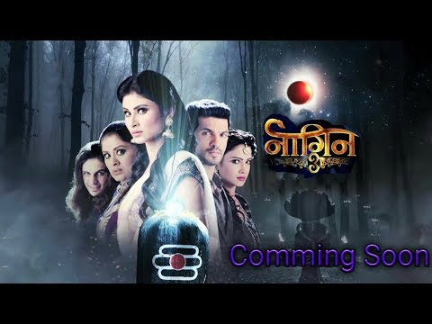 Naagin 3 Official Promo Released L 28 March Trailer Released 2018 By Mobi Soft