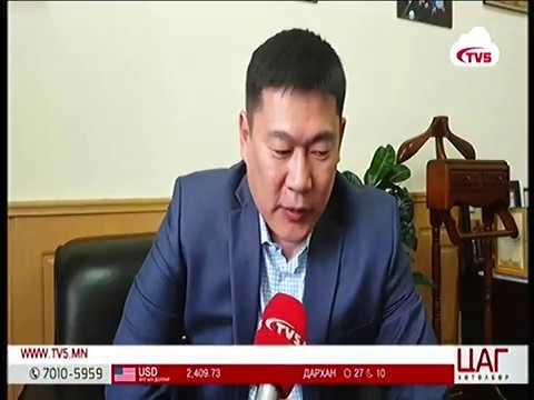 Монгол Улс ШХАБ-т элсэх нь зөв үү?