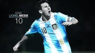 Nonton Cómo llega Argentina al mundial 2014 [Prevía] Film Subtitle Indonesia Streaming Movie Download