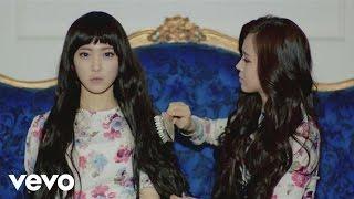 WINGS (윙스) - Hair Short