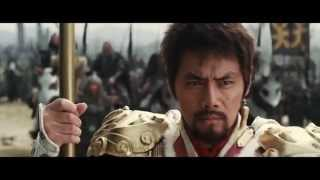 Nonton Saving General Yang  2013  Film Subtitle Indonesia Streaming Movie Download
