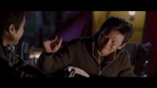 Nonton The Himalayas Trailer  English Subtitle  Film Subtitle Indonesia Streaming Movie Download