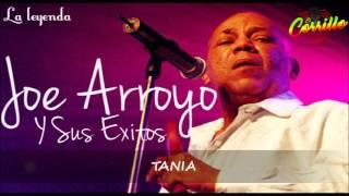 Download Lagu JOE ARROYO Y SUS EXITOS / EL CORRILLO Mp3