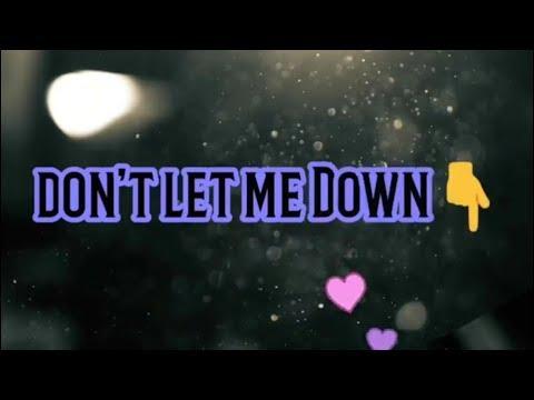 english song whatsapp status video download