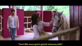 Nonton Tu Hai Ki Nahi   Roy  Sinhala subtitle Film Subtitle Indonesia Streaming Movie Download