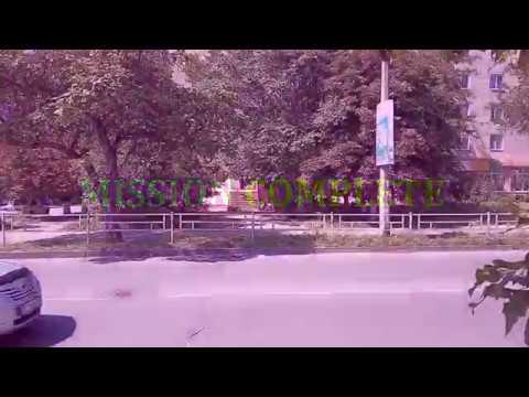 Квест-відео