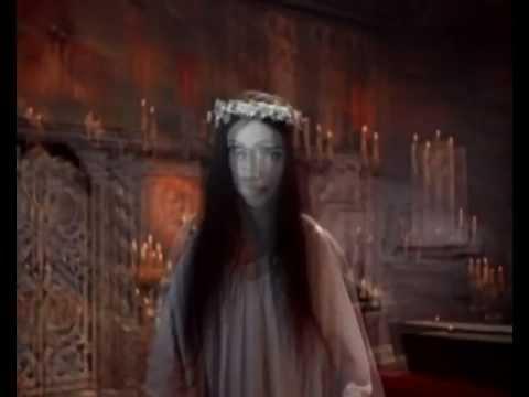 Smohalla - le Repos du Lezard online metal music video by SMOHALLA