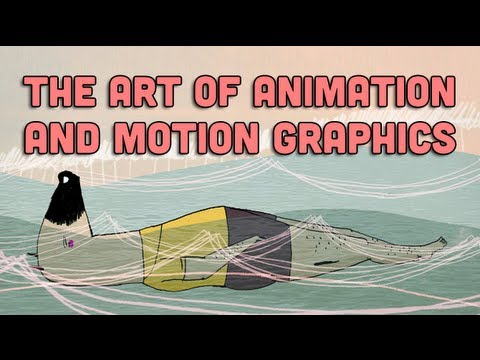 Graphics - Animation has been captivating audiences for more than a hundred years. From classic forms like hand drawn and stop-motion, to cutting-edge techniques like m...