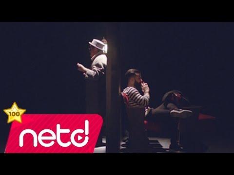Yanımda Kal feat. Gökhan Türkmen Video Klibi İzle