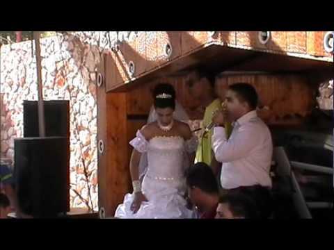 زفة العريس عبدالله نعمه