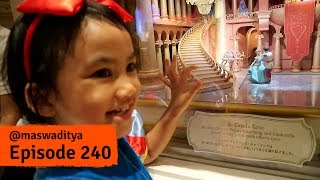 Video Istana Cinderella MP3, 3GP, MP4, WEBM, AVI, FLV Februari 2018
