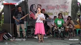 """Video cuma nyumbang lagu """"Penyanyi Cilik ini Langsung Viral"""" MP3, 3GP, MP4, WEBM, AVI, FLV Juni 2019"""