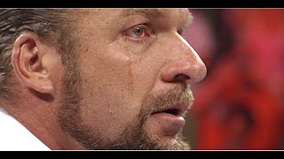 Video 10 Emotional WWE Moments That Made The Fans Cry MP3, 3GP, MP4, WEBM, AVI, FLV November 2017