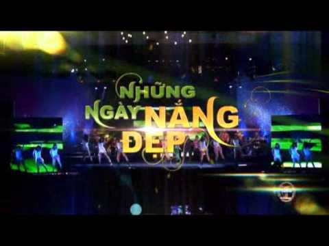 Van Son Entertainment – NAVBAR_TITLE