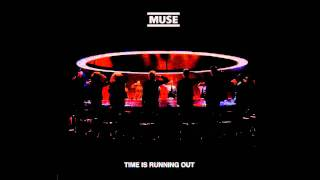 Muse - The Groove HD