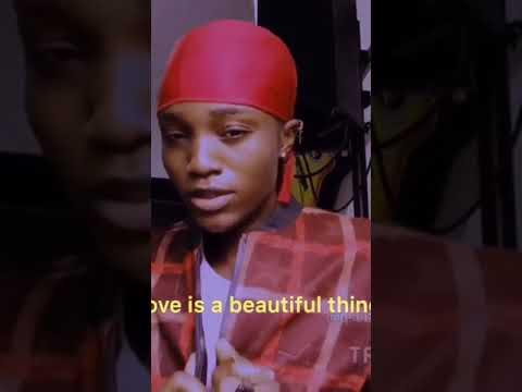 Bukunmi Oluwashina love is beautiful