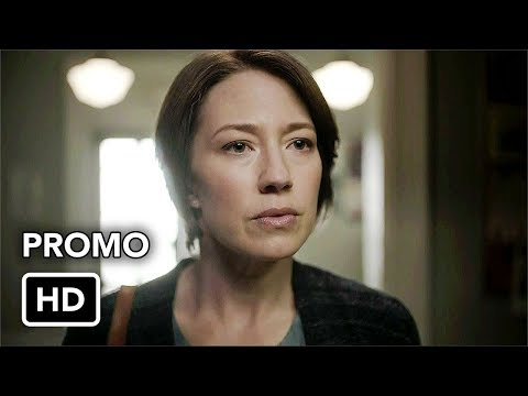 "The Sinner 2x02 Promo ""Part II"" (HD) This Season On"