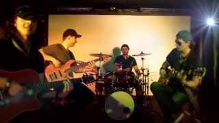 Video OFF - Anjel (Radio Edit)