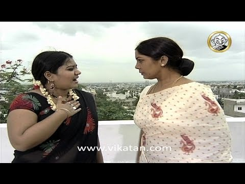 Devatha Episode 190