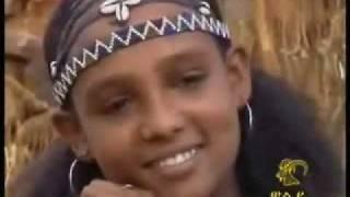Teshome Mitiku ~ Ye Wello Lej