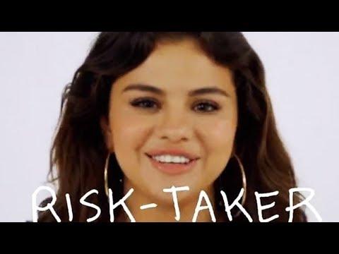 Hailey Bieber Allegedly Getting Plastic Surgery To Look MORE Like Selena Gomez!_A plasztikai sebészet kulisszatitkai. Heti legjobbak