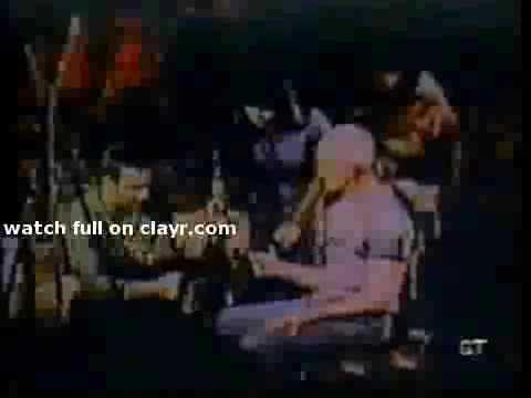 STAR TREK BLOOPERS 1960`s Christina Aguilera