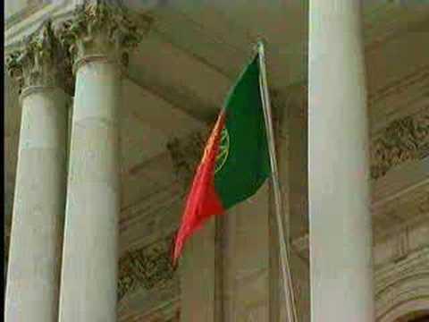 12 mil eleitores portugueses recenseados em Macau