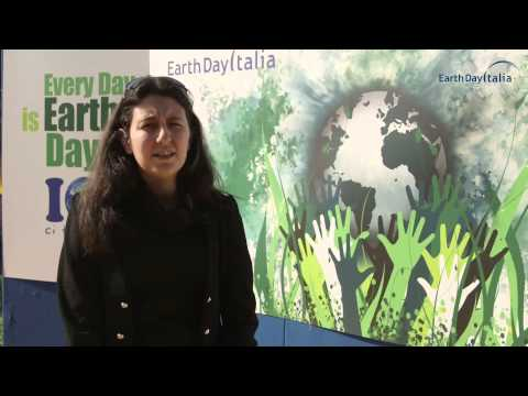 Intervista a Manuela Bolchini di Equo Tube