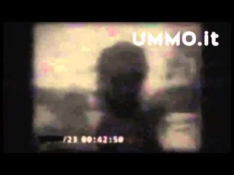 top 10 ufo del 2013