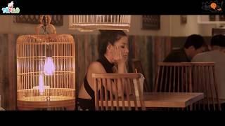 Tả Pí Lù (Version 2)  Tập 07  (Parody) Anh chưa 18 (phần 1) Tả Pí Lù phiên bản mới với những hotgirl đẹp hơn, những câu...