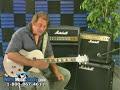 Gitaros kubas Marshall MG30DFX