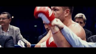 Kubrat Pulev vs Samuel Peter Highlights
