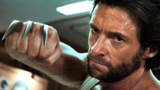 Top 10 Superhero Movie Weapons