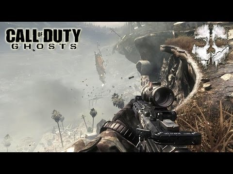 Duty - HikePlays - http://www.youtube.com/subscription_center?add_user=HikePlays ▻HikeTheGamer - http://www.youtube.com/subscription_center?add_user=HikeTheGamer Z...