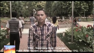 Video The Rain - Sepanjang Jalan Kenangan (Official Music Video) MP3, 3GP, MP4, WEBM, AVI, FLV Oktober 2018