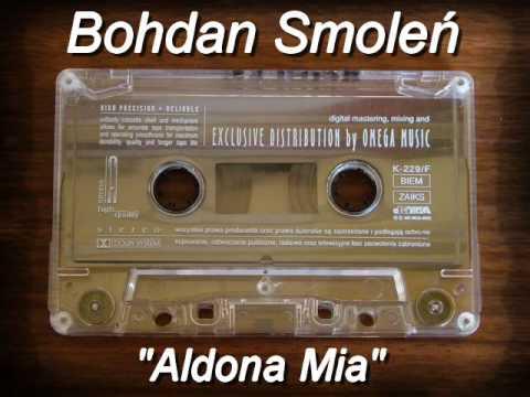 Bohdan Smoleń - Aldona Mia