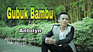 Meggy z - gubuk bambu by Antolyn